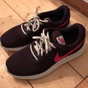 Nike Athletic Shoes - Size 9.5